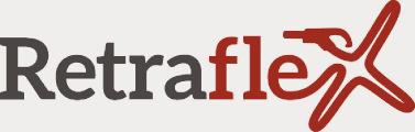 RetraflexCyclo - Strona Główna