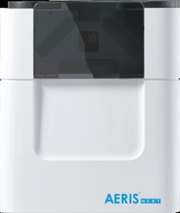 Rekuperatory Aeris Next - aeris450