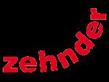 logo zehnder - Strona Główna