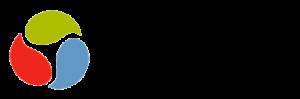 logo peflex 300x99 - O mnie