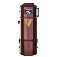 HD801C