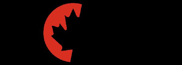 Made in Canada - logo