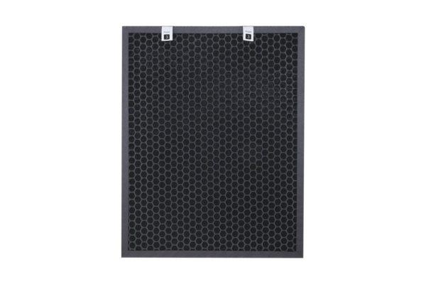 Filtr ROTENSO z aktywnym węglem iAIR IONE