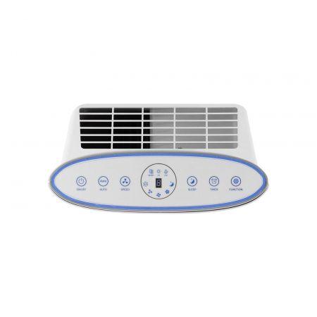 Oczyszczacz powietrza Rotenso Piura panel