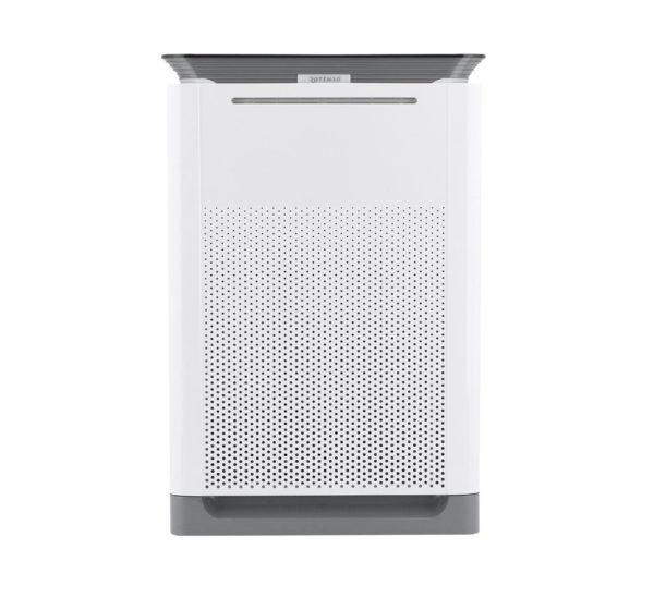 Oczyszczacz powietrza ROTENSO Q35W R10 QUBE - front