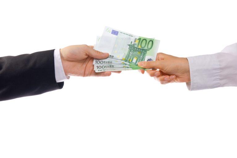 Jak otrzymać dofinansowanie na zakup pompy ciepła?